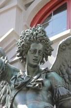 Padovani: Hans Reichle: un allievo di Giambologna tra Italia, Austria e Germania