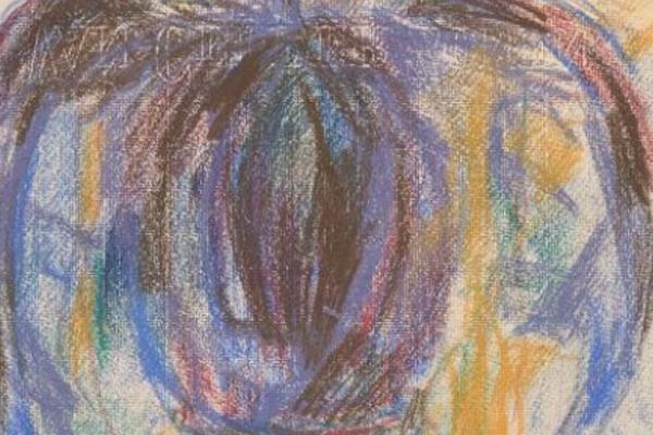 """Steven Reiss // """"Sieht man doppelt, muss man zwei Nasen malen"""" – Kunsttheorie, Sinneswahrnehmung und optische Studien in den Schriften von Edvard Munch"""