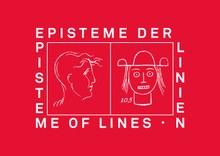 Episteme der Linien. Theorien und Praktiken von Zeichnen und Zeichnung | 1400-2000