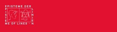 Logo verlaengert.jpg