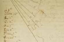 Leonardo da Vinci. Das Buch von der Malerei. Neu übersetzte und kommentierte Ausgabe des Codex Urbinas 1270