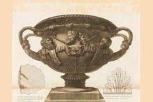 Mikrokosmos Villa Hadriana.  Ein ›künstlerischer Interaktionsraum‹ im Europa des 18. und 19. Jahrhunderts