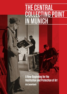 Central Collecting Point_engl.