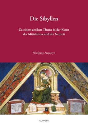 Die Sibyllen_Cover