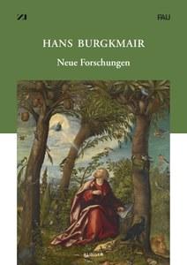 Hans Burgkmair_Neue Forschungen