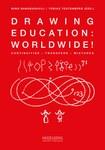 Drawing Education – Worldwide!
