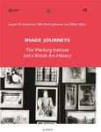Image Journeys. The Warburg Institute and a British Art History