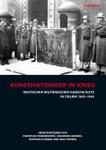 Kunsthistoriker im Krieg. Deutscher Militärischer Kunstschutz in Italien 1943-1945