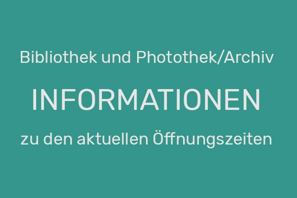 zi-bibliothek-und-photothek-archiv-ab-10-maerz-2021-wieder-geoeffnet