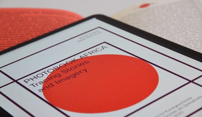 die-digitale-sammlung-des-zi-waechst-einige-zi-publikationen-jetzt-im-open-acess-verfuegbar