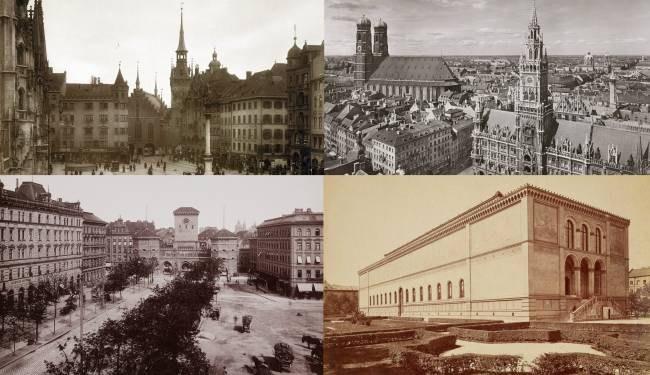 neue-ausstellung-auf-google-arts-culture-ein-blick-hinter-die-fassade-nuernberg-um-1900