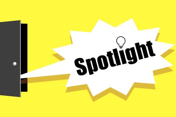 ZI Spotlight - der Blog des Zentralinstituts für Kunstgeschichte