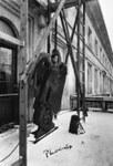© Zentralinstitut für Kunstgeschichte