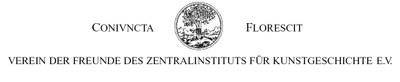 CF_Logo_mit_Schrift