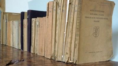 Katalogreihe_1-3.jpg