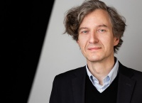 PD Dr. Gerrit Walczak