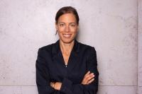 Dr.  Ursula Ströbele