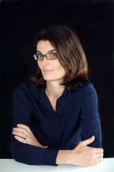 Prof. Dr.  Charlotte  Guichard