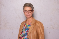 Prof. Dr. Christine Tauber