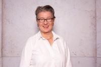 Prof. Dr. Iris Lauterbach