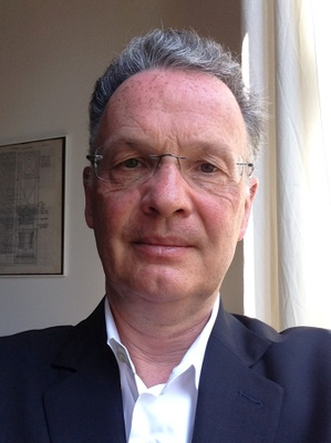 Rüdiger Hoyer