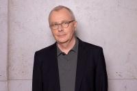 Dr. Stephan Klingen