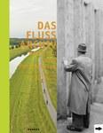 Die fließende Moderne – Alfred Fischers Pumpwerksbauten für die Emschergenossenschaft