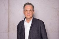 Dr. Rüdiger Hoyer